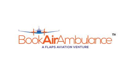 Cashless Air Ambulance Plan