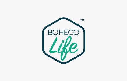 Boheco Life