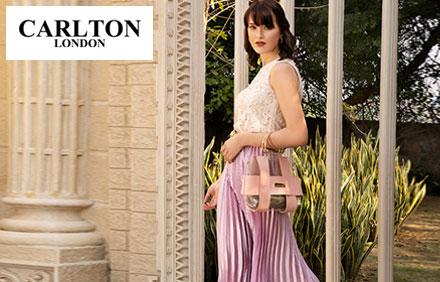 Carlton London