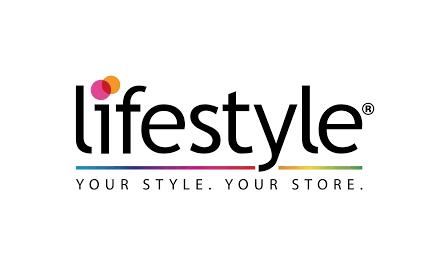 Get Upto 50% Off On women accessories
