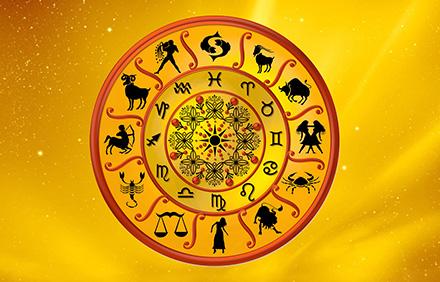 Astrologer Pradeep V