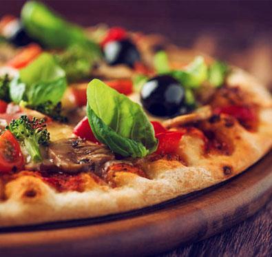 25% off on food bill @ 28 Capri Italy