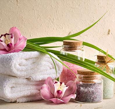 Upto 50% off on body polishing & more @ Kayotsarg Ayurveda and Yoga Centre