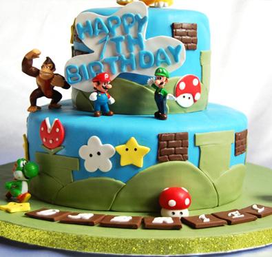 20% off on cakes @ Cake Lounge