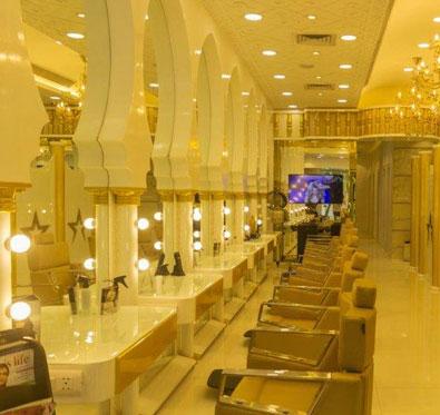 30% off on all salon services @ Aashmeen Munjaal's Star Salon