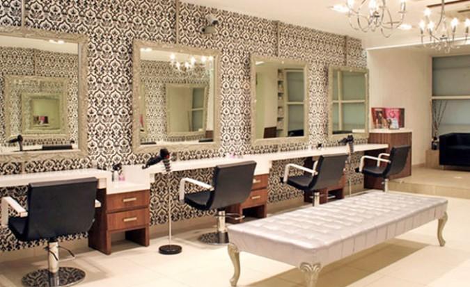 Affinity Salon deal